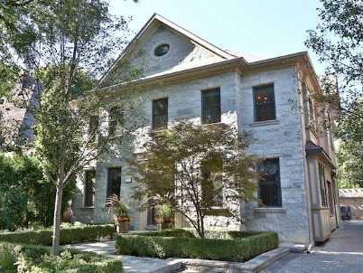 Main Photo: 16 Buckingham Avenue in Toronto: Lawrence Park South House (2-Storey) for sale (Toronto C04)  : MLS®# C2595912
