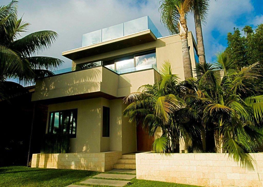 Main Photo: LA JOLLA House for sale : 3 bedrooms : 5647 Chelsea Avenue