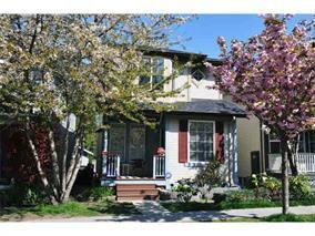 Main Photo: 24365 101 Street in Maple Ridge: Albion House for sale : MLS®# V1115411
