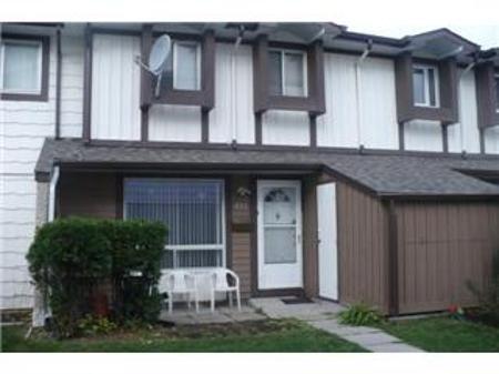 Main Photo: 411-917 JEFFERSON Avenue in Winnipeg: Residential for sale (Canada)  : MLS®# 1120961