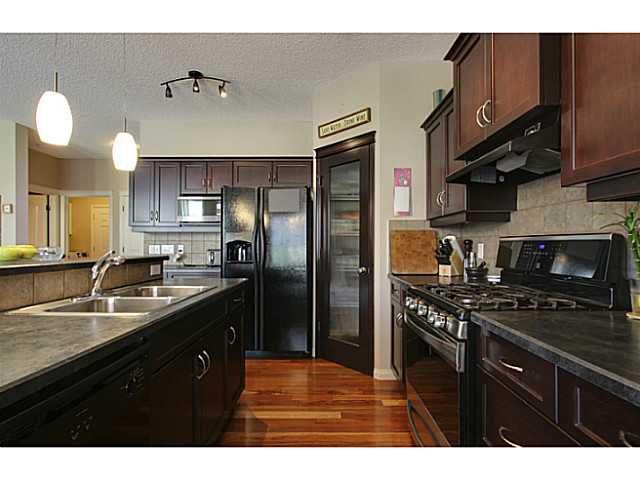 Main Photo: 376 AUBURN BAY Boulevard SE in CALGARY: Auburn Bay Residential Detached Single Family for sale (Calgary)  : MLS®# C3575466