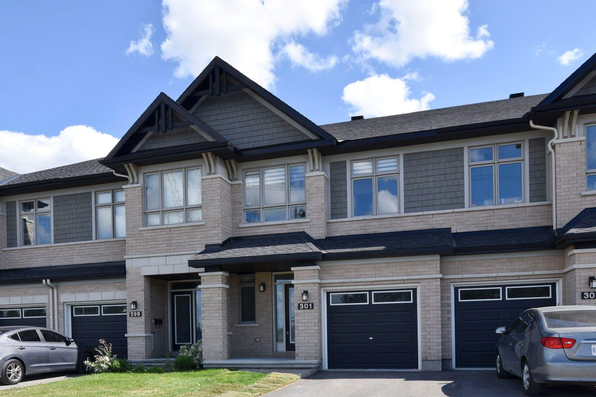 Photo 3: Photos: 301 Livery Street Stittsville Ottawa ON 255