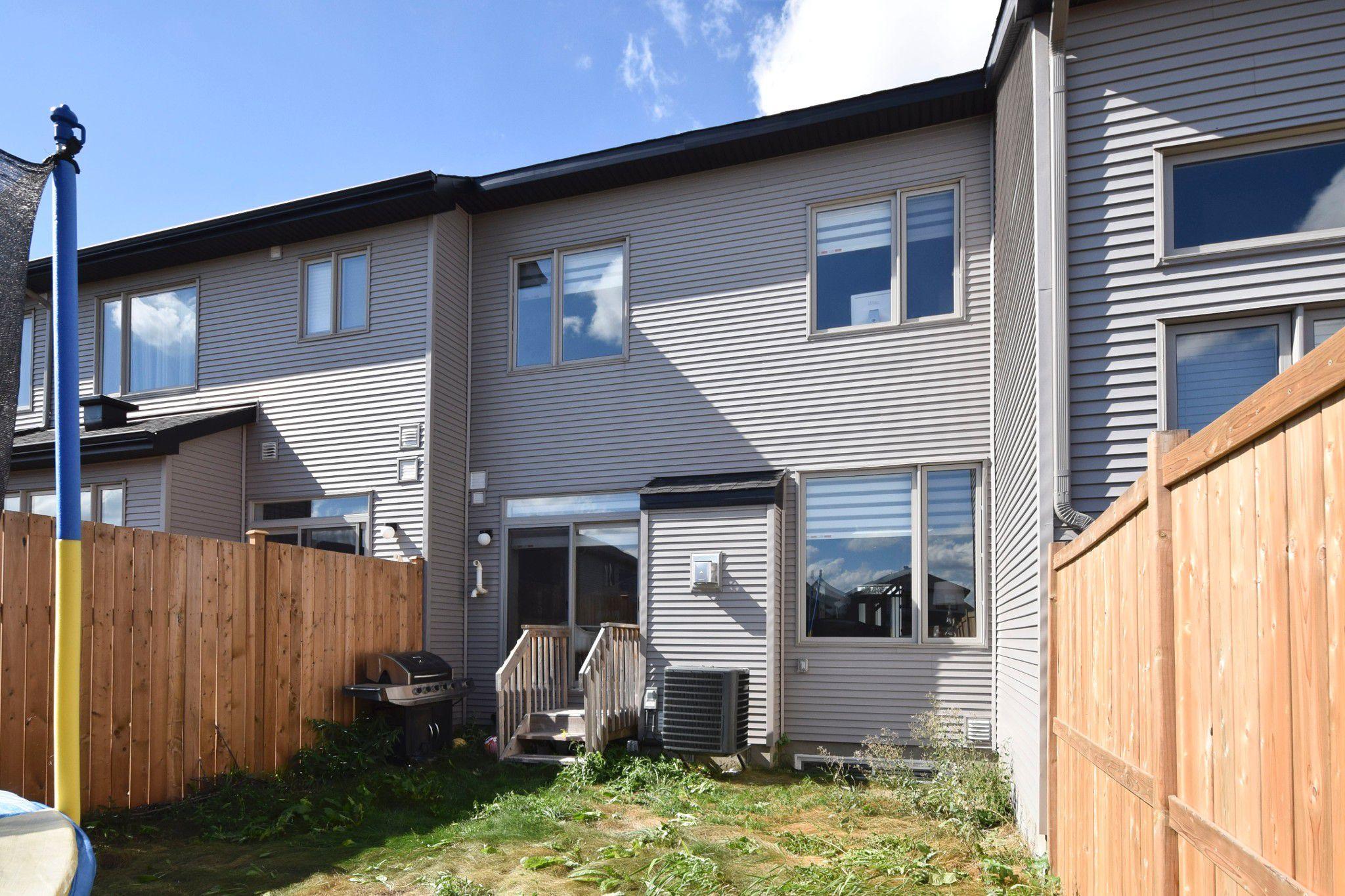 Photo 58: Photos: 301 Livery Street Stittsville Ottawa ON 255