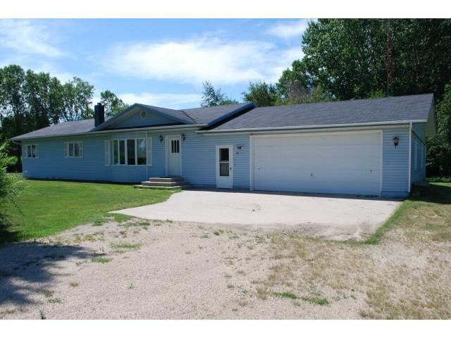 Main Photo: 89 Third Street in SOMERSET: Manitoba Other Residential for sale : MLS®# 1214996