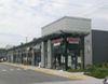 Main Photo: 8555 Sea Island Way in Richmond: Home for sale