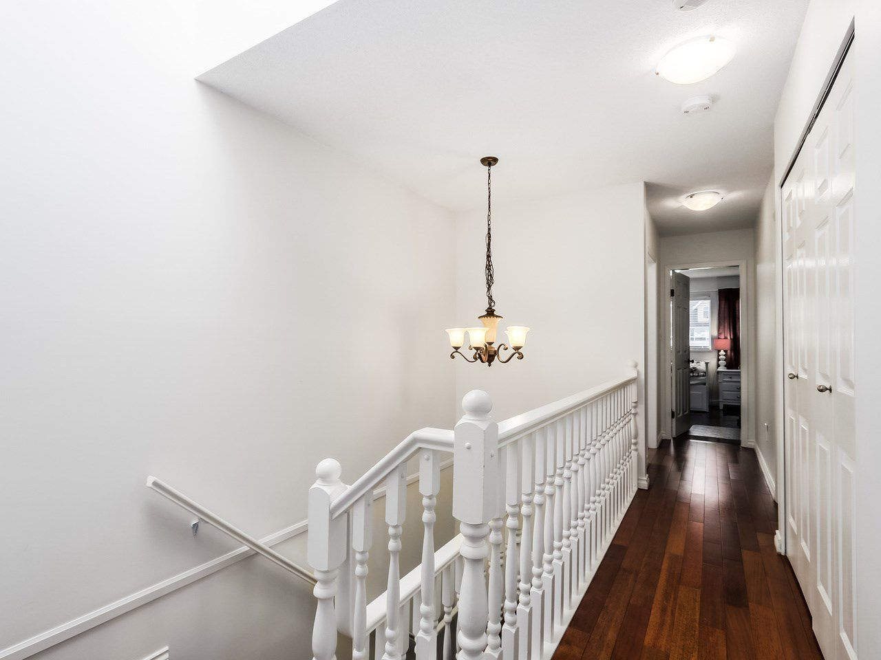 Photo 17: Photos: 2 269 E KEITH ROAD in North Vancouver: Lower Lonsdale House 1/2 Duplex for sale : MLS®# R2025742