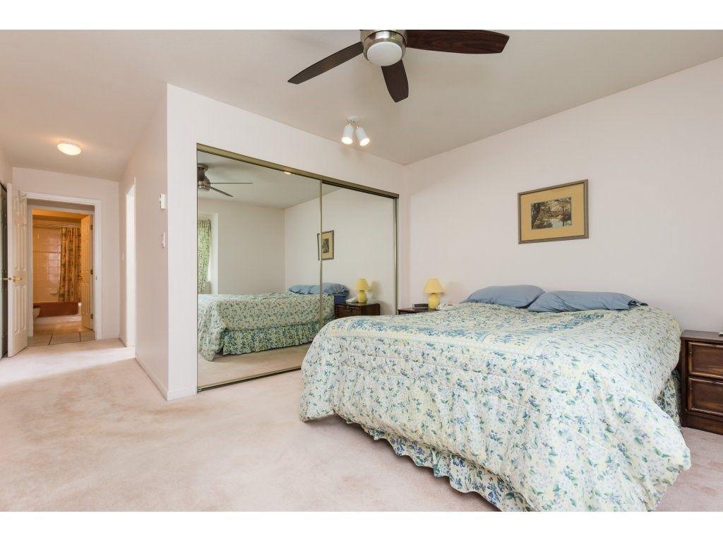 Photo 13: Photos: 9 6320 48A AVENUE in Delta: Holly Condo for sale (Ladner)  : MLS®# R2251222