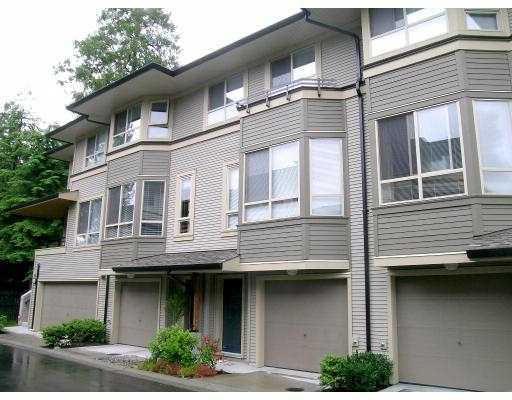 Main Photo: 23 100 Klahanie Dr in Indigo: Home for sale : MLS®# V654628