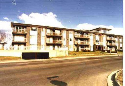 Main Photo: 1438 Queensway Street in Prince George: Multi-Family Commercial for sale (Prince George, BC)