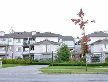 Main Photo: Spacious & Gracious In Eaglecrest - 2 Bdrm + Den
