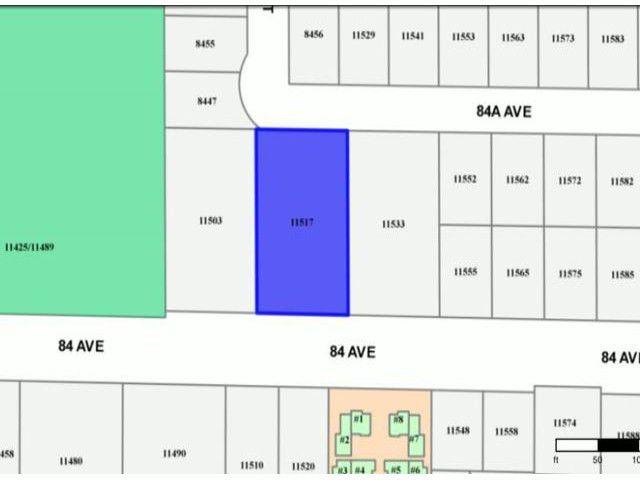 Main Photo: 11517 84TH AV in Delta: Scottsdale House for sale (N. Delta)  : MLS®# F1308576