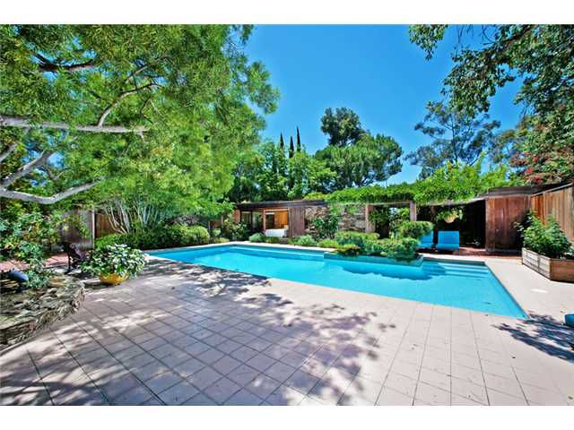 Main Photo: SAN DIEGO House for sale : 6 bedrooms : 5120 Norris Road