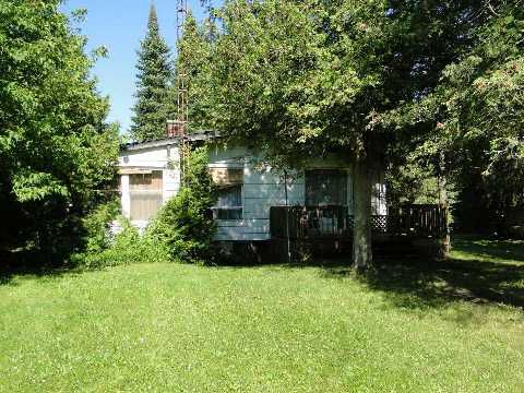 Main Photo: 30 Hargrave Road in Kawartha Lakes: Rural Eldon House (Bungalow) for sale : MLS®# X2979714