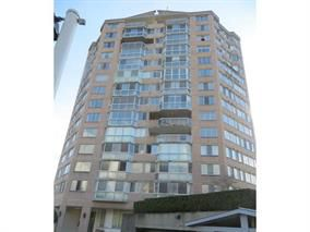 Main Photo: 6 11881 88 Avenue in : Annieville Condo for sale (N. Delta)  : MLS®# f1432667