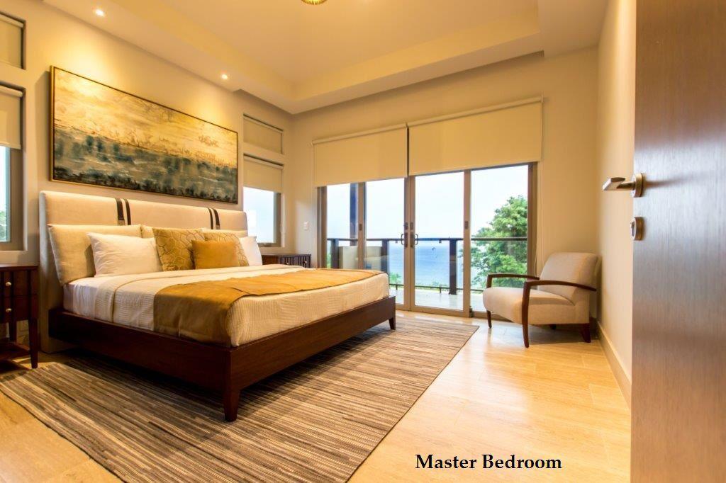 Main Photo: Apartments on Pearl Island, Panama
