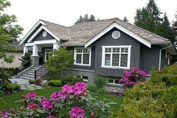 Main Photo: 8075 Government Road in (Government Road) Burnaby: Home for sale : MLS®# 395839