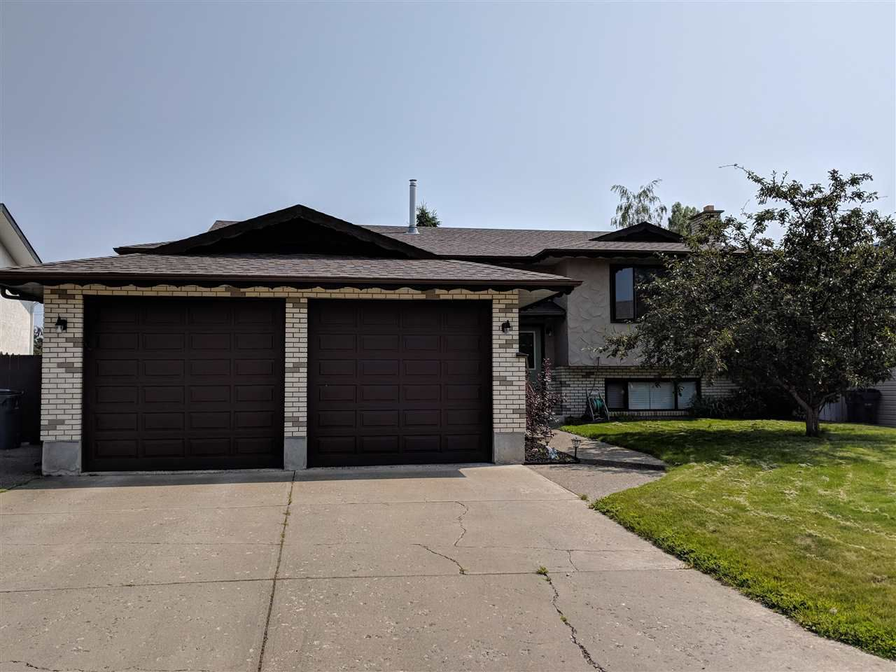Main Photo: 824 HERITAGE CRESCENT in : Heritage House for sale : MLS®# R2292944