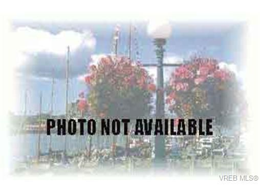 Main Photo: LT A Humboldt Street in : Vi Fairfield West Land for sale (Victoria)  : MLS®# 130376