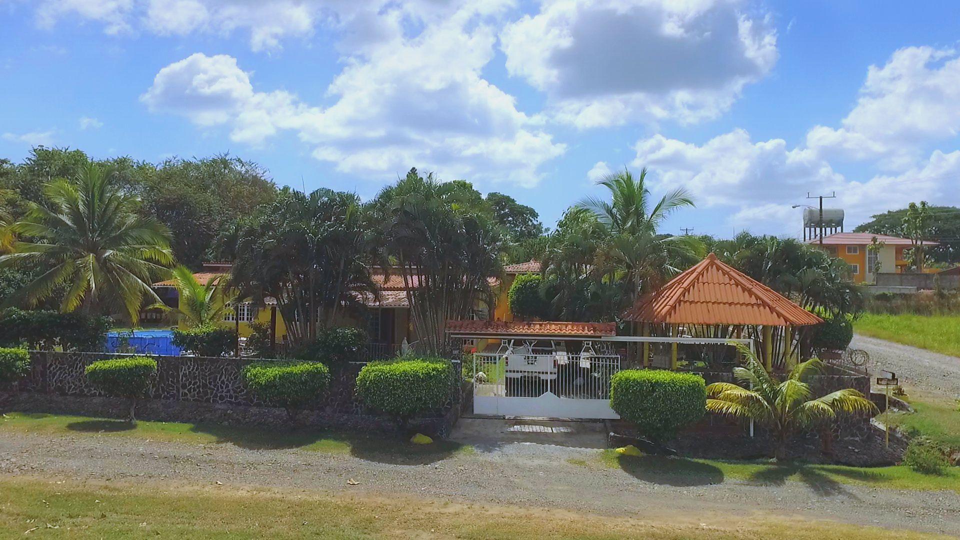 Main Photo: Home for Sale in Nueva Gorgona