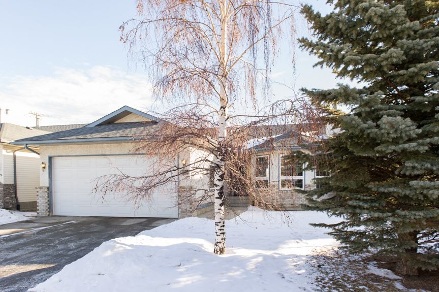 Main Photo: House for Sale in Harvest Hills Calgary Northeast