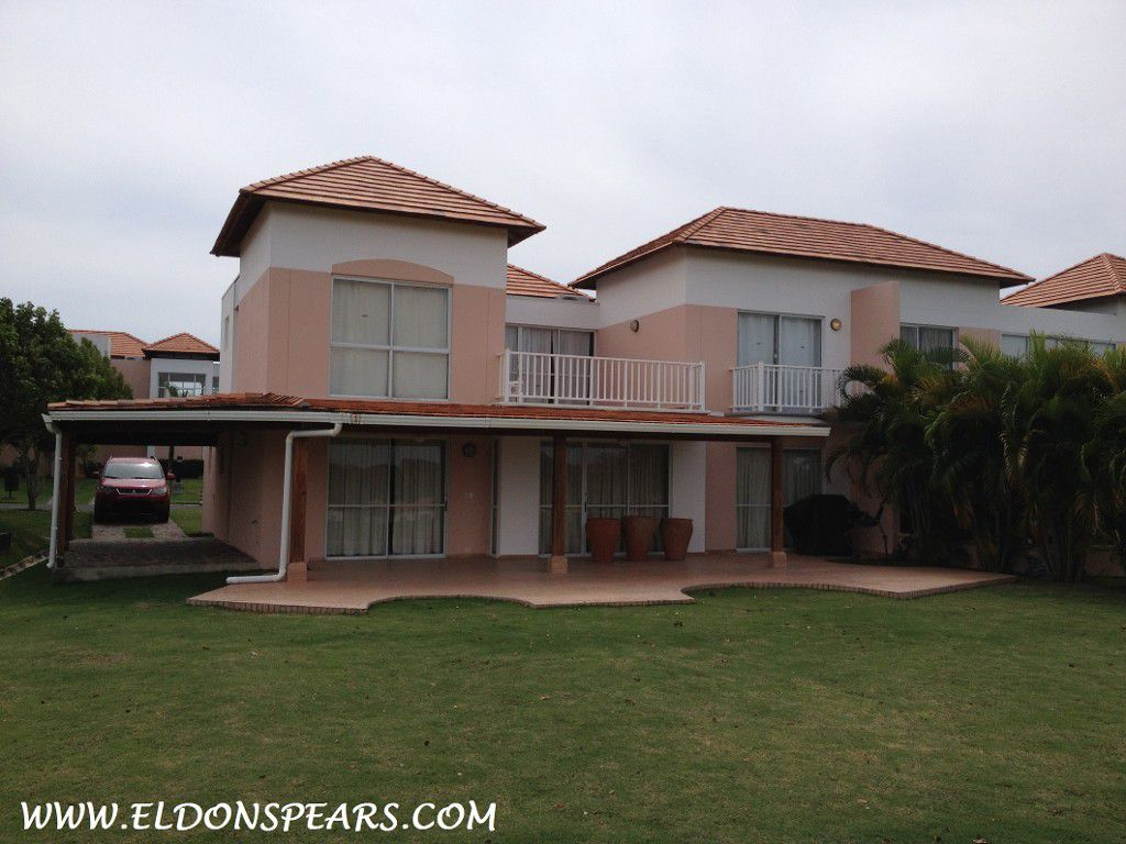 Carport, rooftop terrace, terrace, balcony.