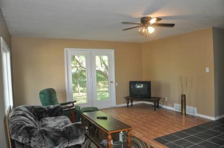 Main Photo: 506 OSBORNE LANE in REGINA BEACH: Residential for sale (Regina Beach)  : MLS®# 410293