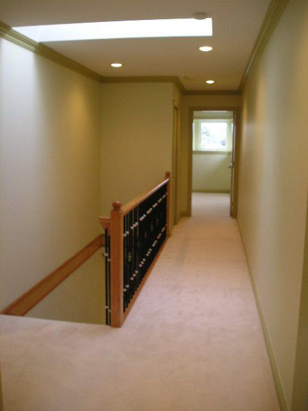 Photo 17: Photos: 9880 GARDENCITY RD in RICHMOND: House for sale (Shellmont)  : MLS®# V505027