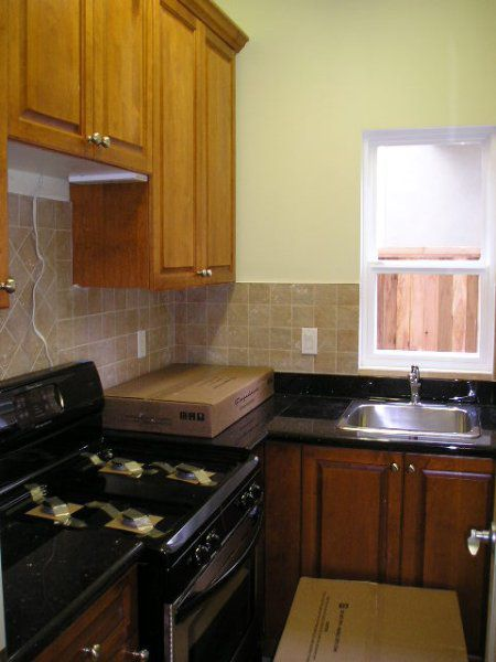 Photo 9: Photos: 9880 GARDENCITY RD in RICHMOND: House for sale (Shellmont)  : MLS®# V505027