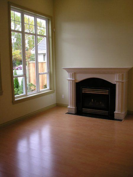 Photo 5: Photos: 9880 GARDENCITY RD in RICHMOND: House for sale (Shellmont)  : MLS®# V505027