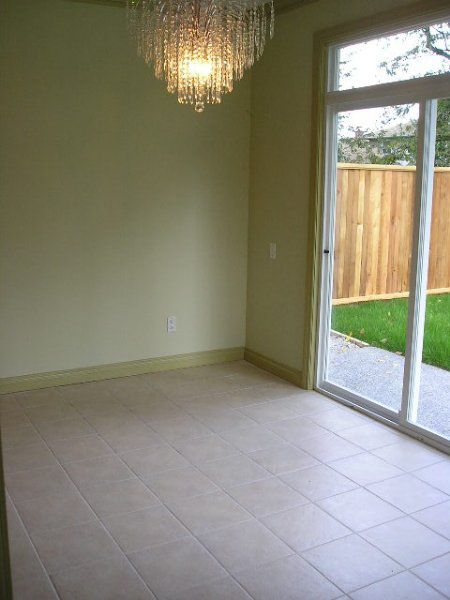 Photo 10: Photos: 9880 GARDENCITY RD in RICHMOND: House for sale (Shellmont)  : MLS®# V505027