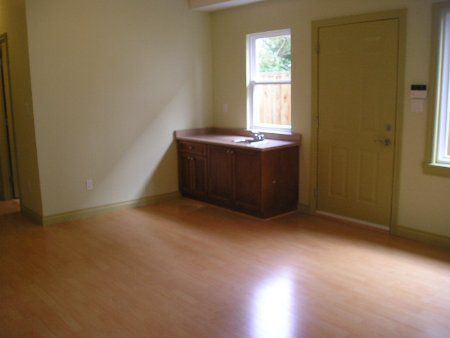 Photo 13: Photos: 9880 GARDENCITY RD in RICHMOND: House for sale (Shellmont)  : MLS®# V505027