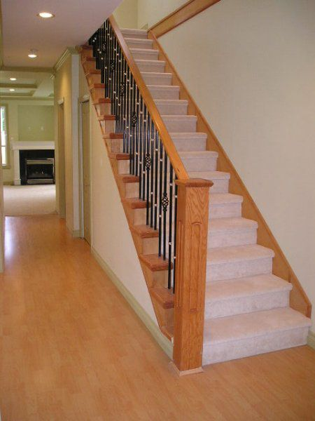 Photo 15: Photos: 9880 GARDENCITY RD in RICHMOND: House for sale (Shellmont)  : MLS®# V505027