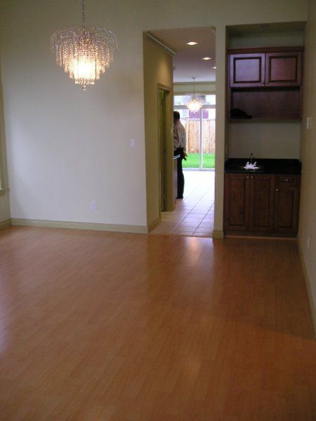 Photo 6: Photos: 9880 GARDENCITY RD in RICHMOND: House for sale (Shellmont)  : MLS®# V505027