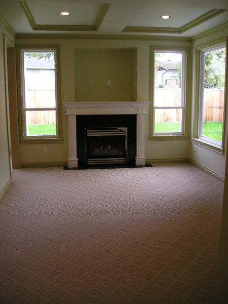 Photo 11: Photos: 9880 GARDENCITY RD in RICHMOND: House for sale (Shellmont)  : MLS®# V505027