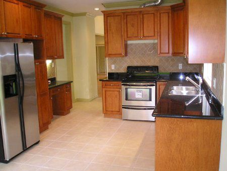 Photo 8: Photos: 9880 GARDENCITY RD in RICHMOND: House for sale (Shellmont)  : MLS®# V505027