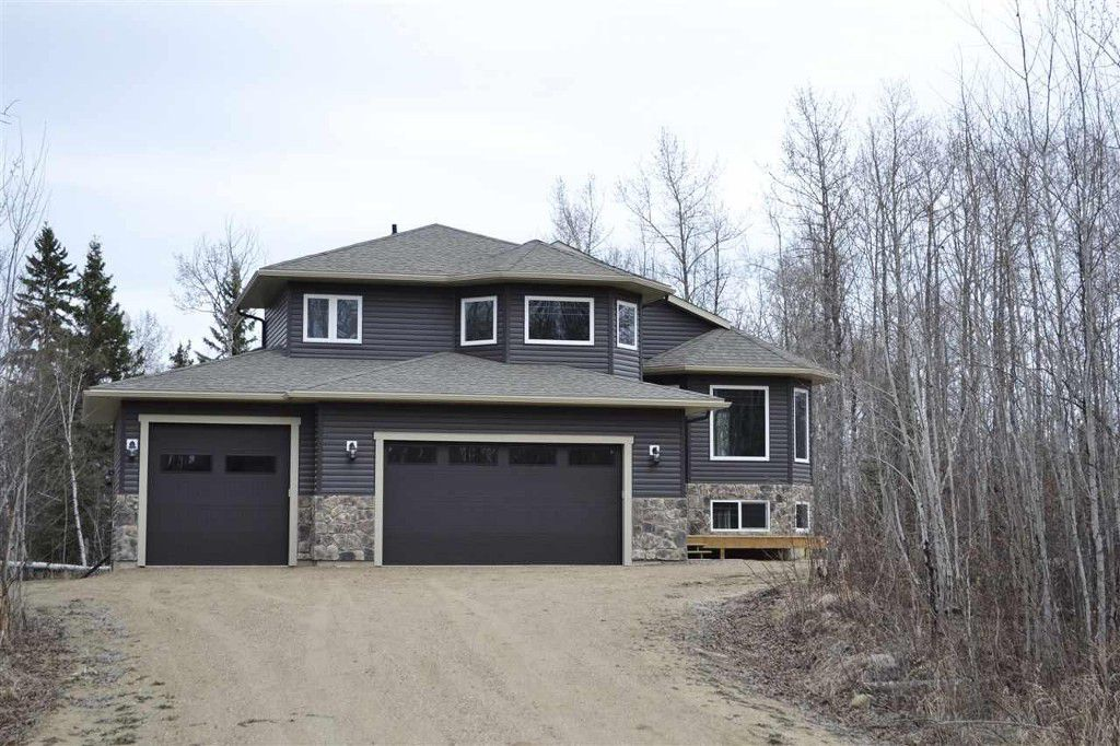 Main Photo: 207 41124 Twp Rd 630: Rural Bonnyville M.D. Attached Home for sale : MLS®# E4002376