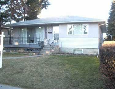 Main Photo:  in CALGARY: Kingsland Residential Detached Single Family for sale (Calgary)  : MLS®# C3192946