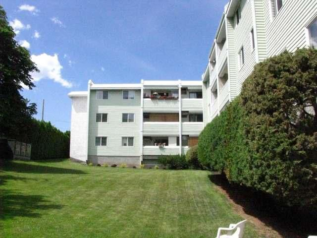 Main Photo: : Apartment Unit for sale : MLS®# 137924