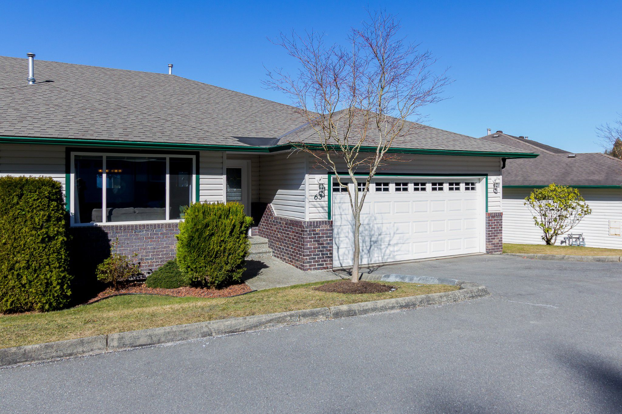 Main Photo: 63 34250 Hazelwood in Abbotsford: Multifamily for sale : MLS®# R2346864