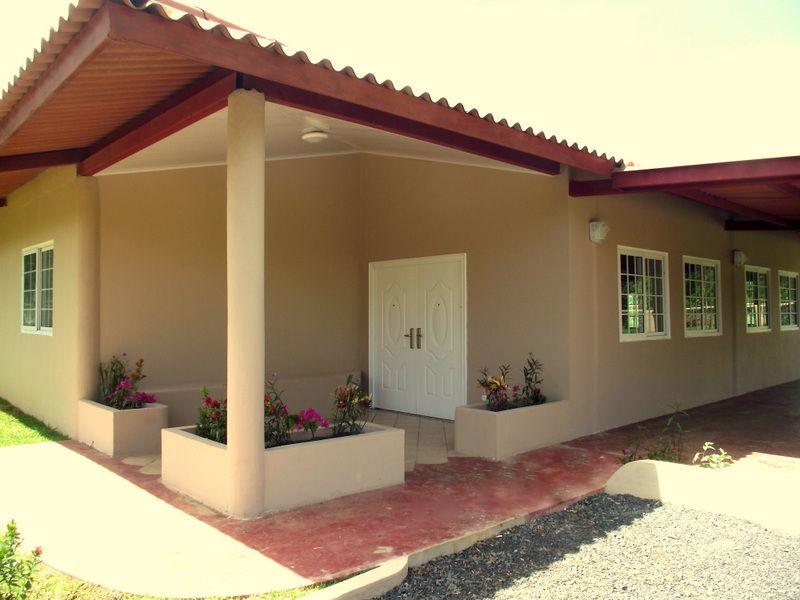 Main Photo: House near Coronado only $149,900
