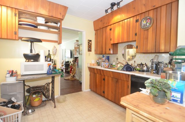 Photo 4: Photos: 3930 VAUX ROAD in DUNCAN: House for sale : MLS®# 370948