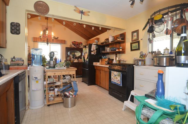 Photo 5: Photos: 3930 VAUX ROAD in DUNCAN: House for sale : MLS®# 370948
