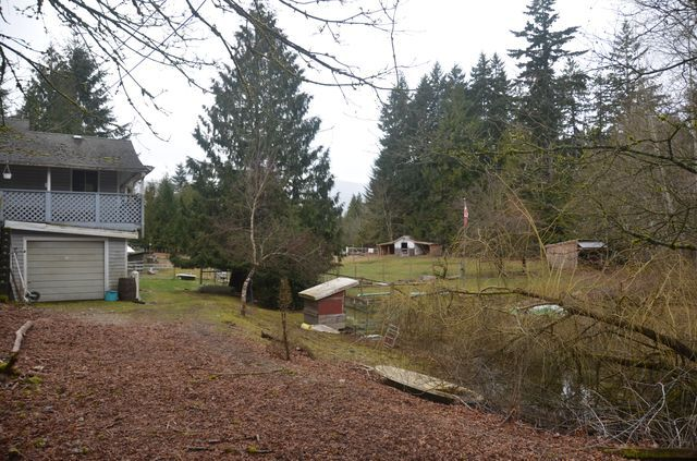 Photo 31: Photos: 3930 VAUX ROAD in DUNCAN: House for sale : MLS®# 370948