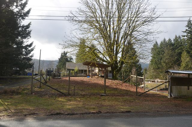 Photo 18: Photos: 3930 VAUX ROAD in DUNCAN: House for sale : MLS®# 370948