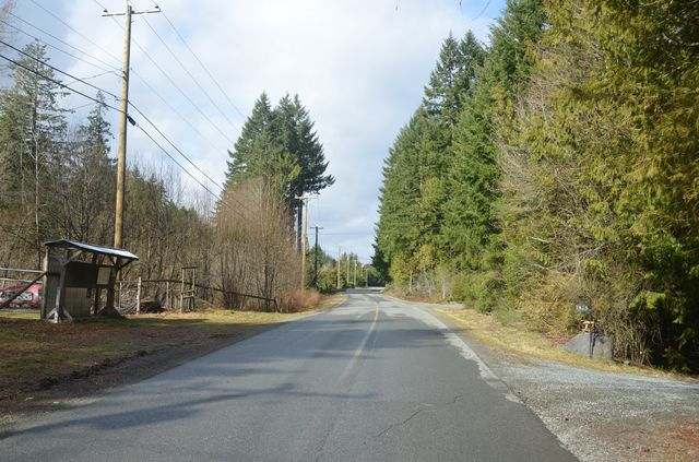 Photo 33: Photos: 3930 VAUX ROAD in DUNCAN: House for sale : MLS®# 370948