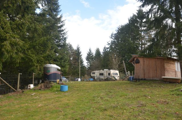 Photo 21: Photos: 3930 VAUX ROAD in DUNCAN: House for sale : MLS®# 370948