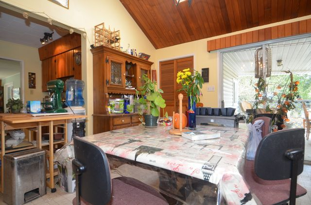Photo 6: Photos: 3930 VAUX ROAD in DUNCAN: House for sale : MLS®# 370948