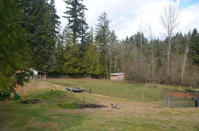 Photo 23: Photos: 3930 VAUX ROAD in DUNCAN: House for sale : MLS®# 370948