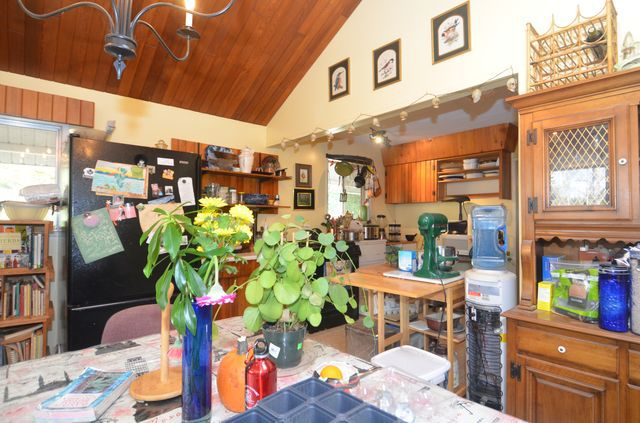 Photo 7: Photos: 3930 VAUX ROAD in DUNCAN: House for sale : MLS®# 370948