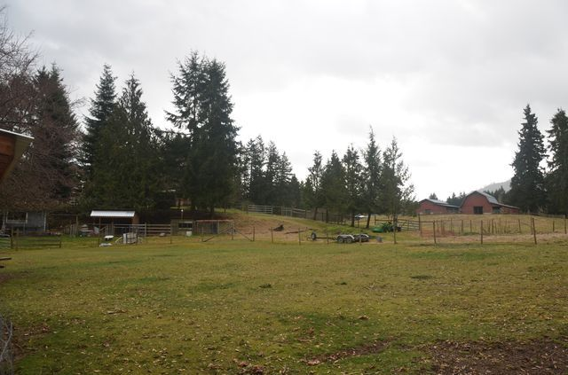 Photo 22: Photos: 3930 VAUX ROAD in DUNCAN: House for sale : MLS®# 370948